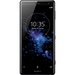 "Sony Xperia XZ2 Liquid Black 5.7"" 64GB 4G Unlocked & SIM Free"