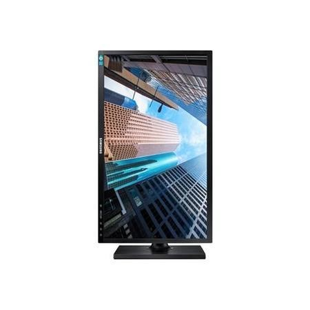 "Samsung S22E450F 21.5"" Full HD Monitor"