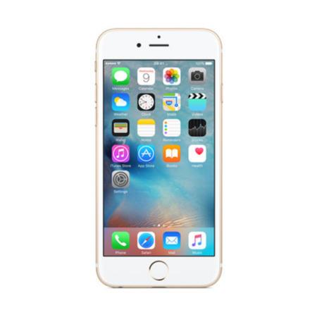 e65d9e3df44 iPhone 6s Gold 128GB 4.7