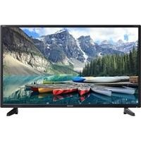 "Sharp LC-32BB2IE1NB 32"" HD Ready TV with Harman Kardon Sound"