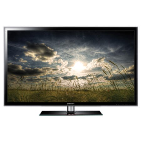 Samsung UE22D5000 22 inch Freeview LED TV