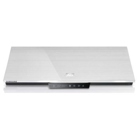 Samsung BD-D6900M 3D Blu-ray Player