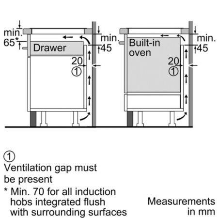 Neff Hob Wiring Instructions Custom Wiring Diagram