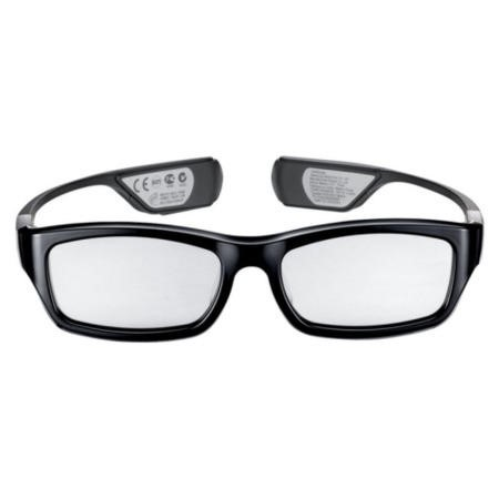 Samsung SSG-3300CR Rechargeable 3D Glasses