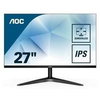 "AOC 27B1H 27"" IPS Full HD Monitor"