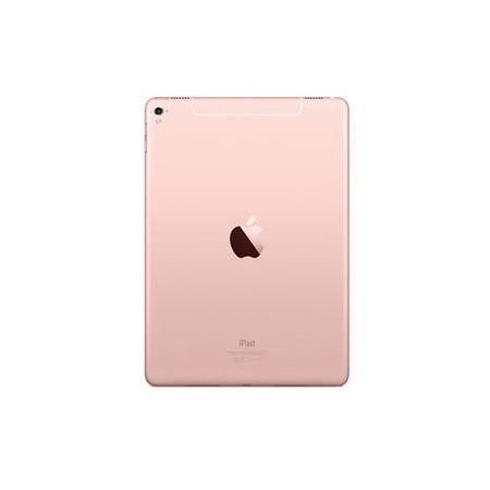 "Apple iPad Pro 9.7/"" Wi-Fi IOS Tablet  Silver Gold Rose Gold  32GB 128GB R-D"