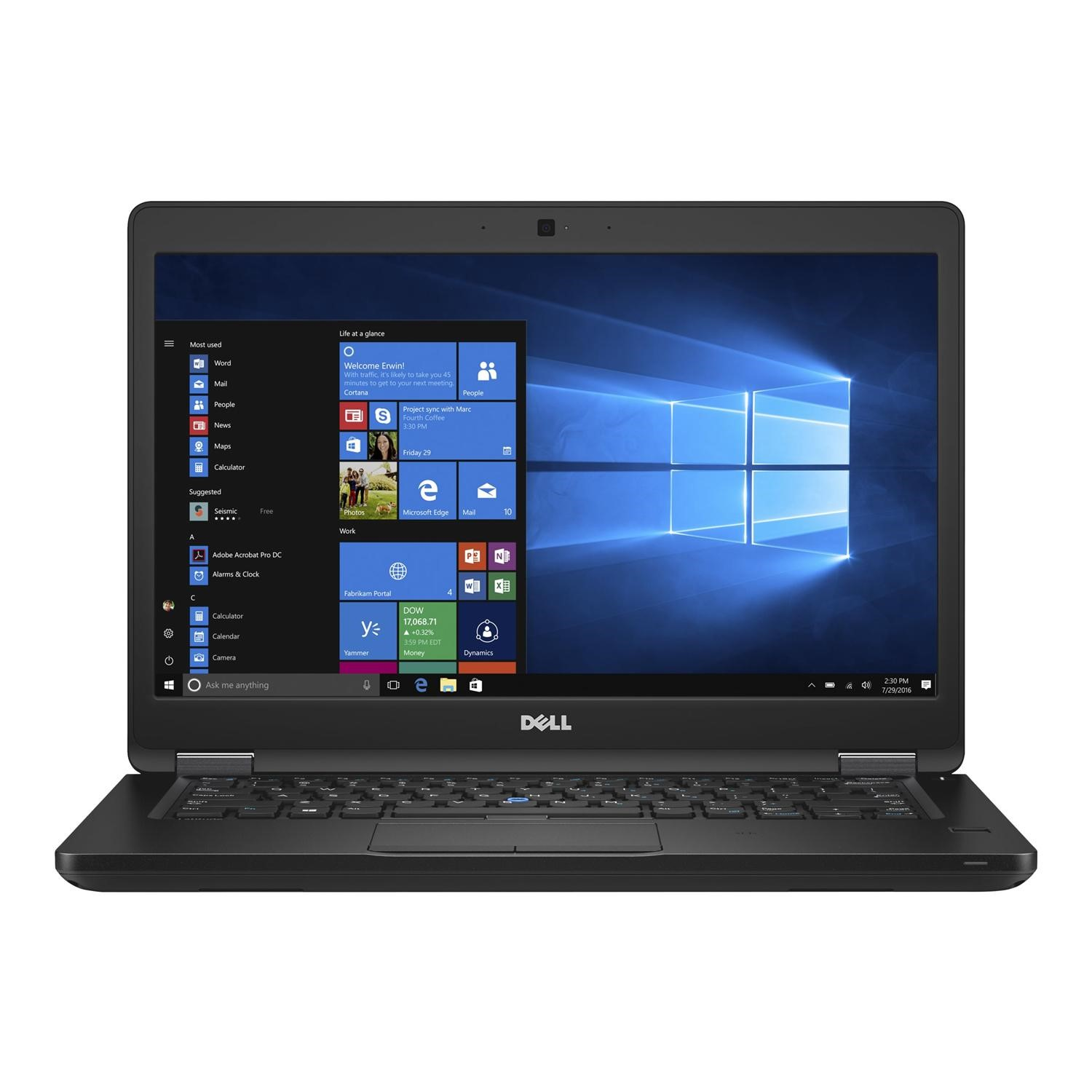 GRADE A1 Dell Latitude 5480 Core i5 7200 4GB 500GB 14  : 31H471Supersize from www.buyitdirect.ie size 700 x 700 jpeg 49kB