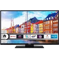 Smart TVs Deals | Buy Smart TVs from Buy It Direct