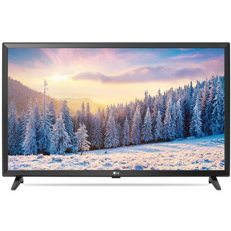 "LG 32LV340C 32"" 1080p Full HD LED Commercial TV with Freeview HD"