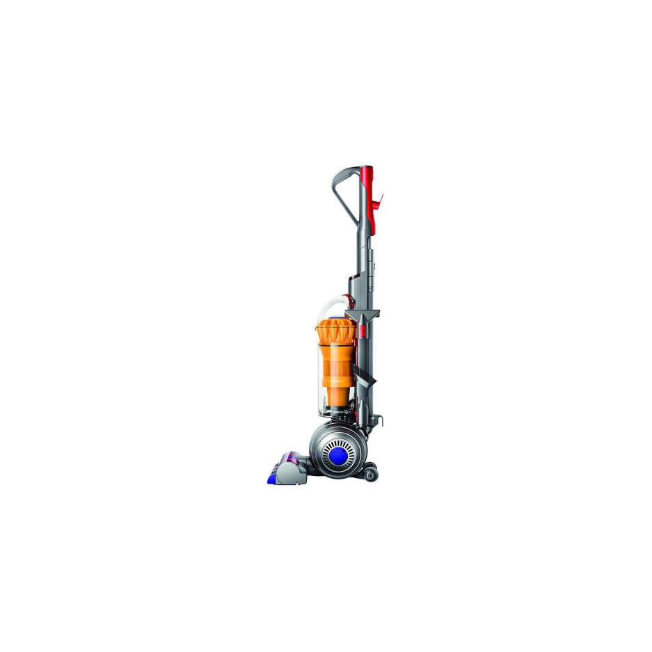 Dyson Light Ball Multifloor Upright Vacuum Cleaner Grey