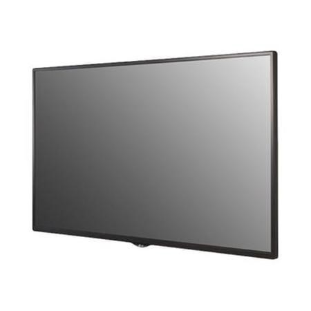 "LG 49SM5C-B.AEK 49"" Full HD Large Format Display"