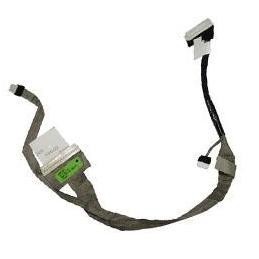 Acer Cable LCD For CCD