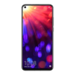 "Honor View 20 Midnight Black 6.4"" 128GB 4G Unlocked & SIM Free"