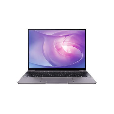 Huawei Matebook 13 2020 Core i7-10510U 16GB 512GB SSD GeForce MX 250 Windows 10 Laptop