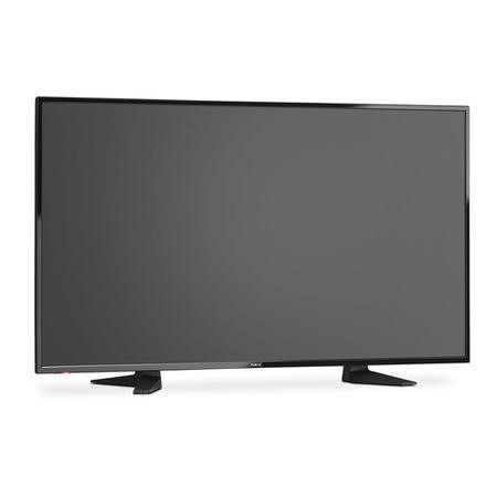 "NEC E436 43"" Full HD LED Large Format Display"