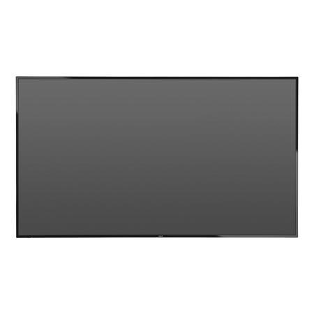 "NEC 60004024 65"" Full HD Large Format Display"