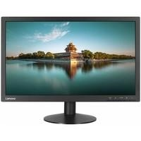 "Lenovo ThinkVision T2224d 21.5"" IPS Full HD Monitor"