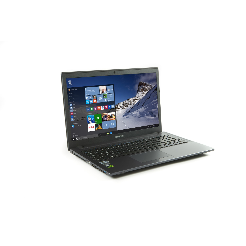 StormForce Wildfire Core i7 6700HQ 8GB 1TB128GB SSD  : 7240 90691Supersize from www.buyitdirect.ie size 700 x 700 jpeg 34kB