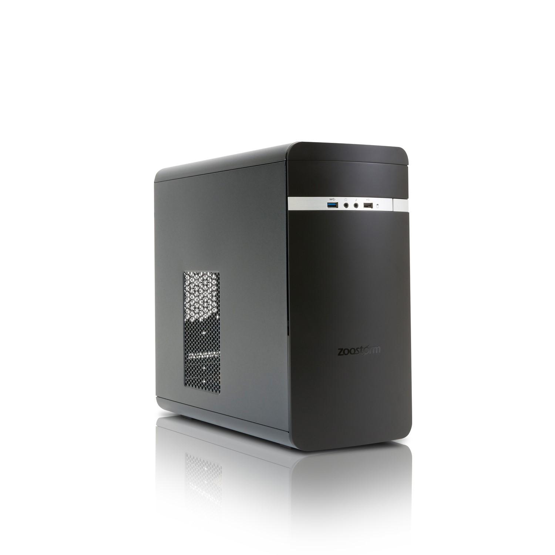 Box Open Zoostorm Evolve Core i5 7400 16GB 2TB DVD RW  : 7290 02311Supersize from www.buyitdirect.ie size 700 x 700 jpeg 24kB