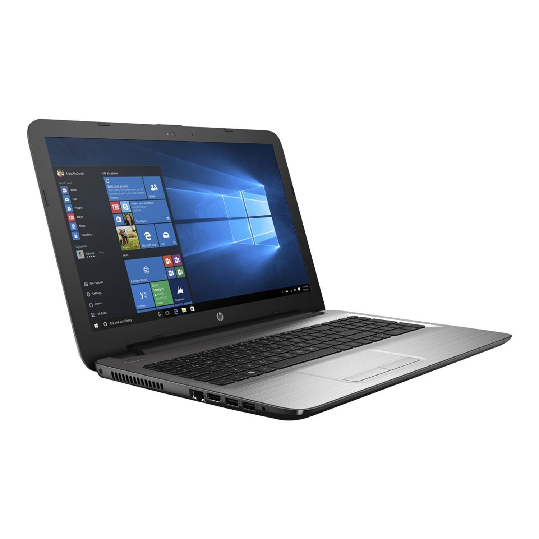 HP 250 G5 Core i7 6500U 8GB 256GB SSD 156 Inch Windows 10  : 773731851X0Q77ES5supersize from www.buyitdirect.ie size 700 x 700 jpeg 40kB