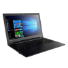 Lenovo V110 Core i5-7200U 4GB 500GB DVD-Writer 15.6 Inch Windows 10 Laptop