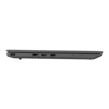 Lenovo V130-15IKB Core i5-7200U 8GB 256GB SSD DVD-RW 15.6 Inch Windows 10 Pro Laptop
