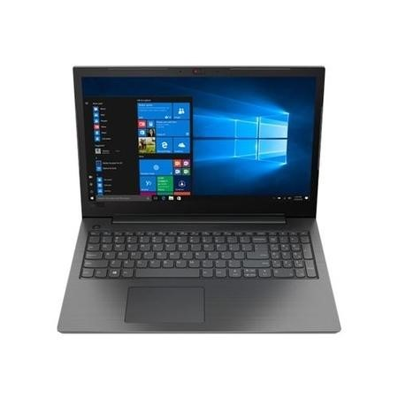 Lenovo V130 Core i5-7200U 4GB 128GB DVD-RW 15.6 Inch Full HD Windows 10 Laptop