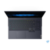 Refurbished Lenovo Legion 7 15IMHg05 Core i7-10875H 16GB 512GB RTX 2070 Super 15.6 Inch Windows 10 Gaming Laptop