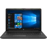 HP 255 G7 AMD Ryzen 5 8GB 256GB SSD 15.6 Inch Windows 10 Home Laptop