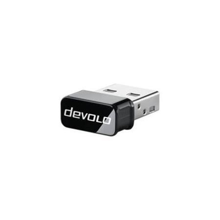 Devolo WiFi AC USB Adapter