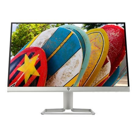 Refurbished Refurbished HP 22FW 21.5 Inch Full HD IPS LCD Monitor