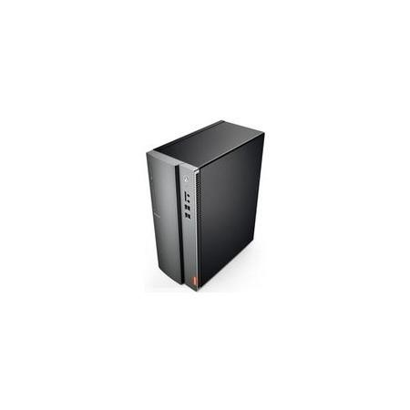 Refurbished LENOVO Ideacentre 510-15IKL Core i5-7400 8 GB 2