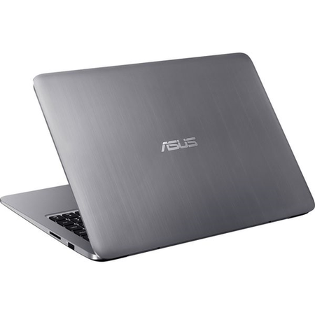 Refurbished Asus VivoBook L403 Intel Pentium N4200 4GB 64GB 14 Inch Windows 10 Laptop