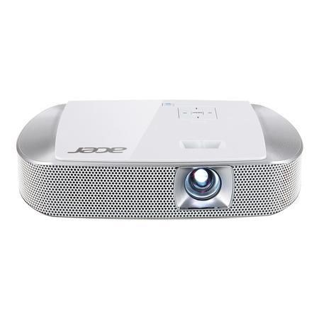 Refurbished Acer K137I DLP WXGA 3D Portable Projector