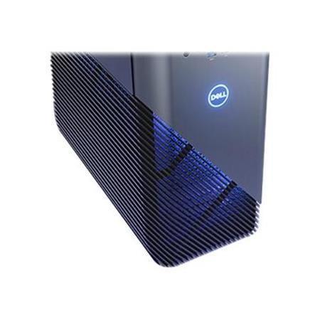 Refurbished Dell Insipron 5675 AMD Ryzen 5 1400 8GB 1TB +