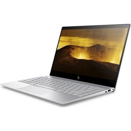 Refurbished HP Envy 13-ad059na Core i5-7200U 8GB 360GB NVIDIA