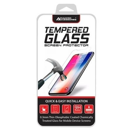 Tempered Glass for Samsung Galaxy A10