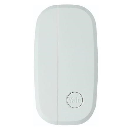 Yale Intruder Alarm Door/Window Contact