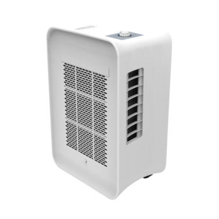 Ac9000e portable air conditioner with heat pump for rooms for Argo swan 8000