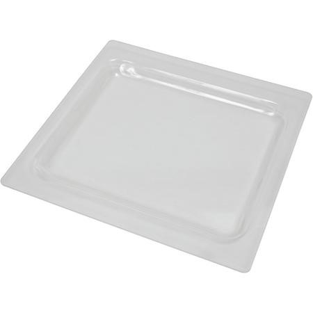 CDA ACG20 Glass Tray