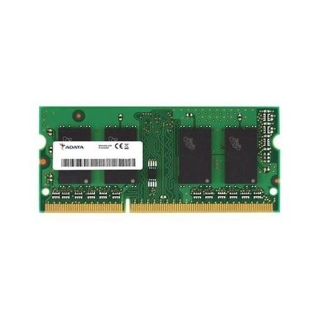 ADATA 4GB DDR4 2400 MHz SO-DIMM Laptop Memory