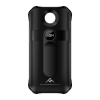 AGM Floating Case for AGM A9 - Black
