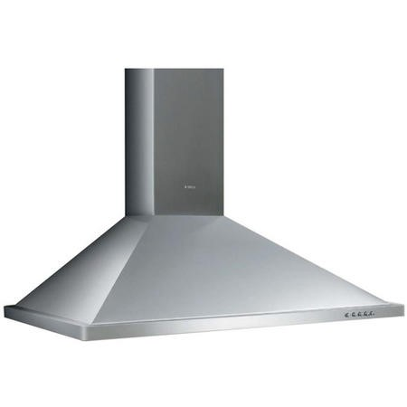 Elica AQUAVITAE-50 50cm Chimney Cooker Hood Stainless Steel