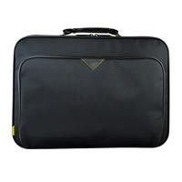 Tech Air 15.6 Inch Laptop Briefcase in Black