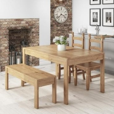 Cyber Monday Dining Room Deals