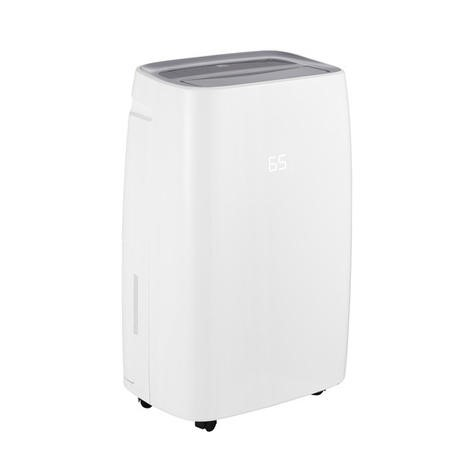 Antibacterial 40L Commercial Dehumidifier great for offices warehouses and schools