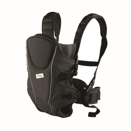 3-in-1 Baby Carrier by Babyway