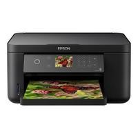 Epson Expression Home XP-5105  A4 All in One Colour Inkjet Printer with WiFi