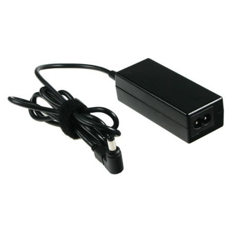 AC adapter Power CAA0717G