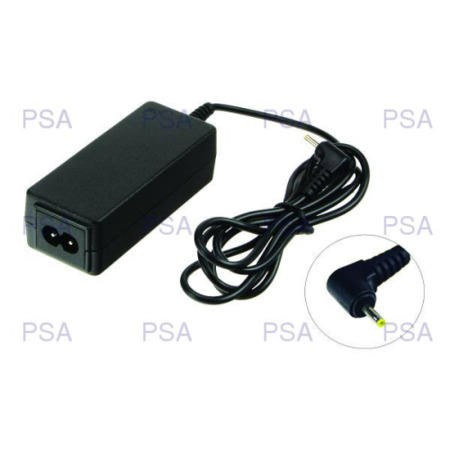 2-Power 40W AC Power Adapter